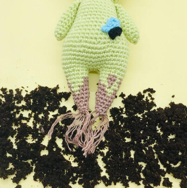 patron crochet amigurumi sam esprit des fleurs